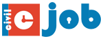 civiljob-logo-blue-150