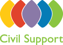 civilsupport