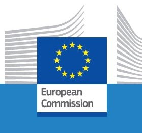 European-Commission-160120