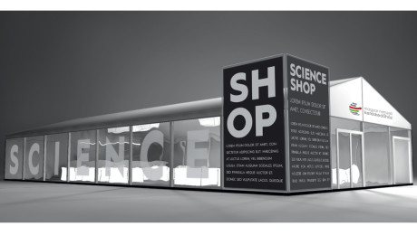 scienceshop-161005