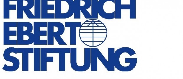friedriges_logo_180614