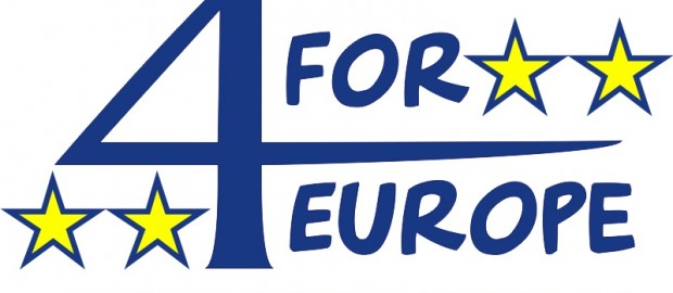 4forEurope-180925
