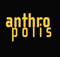 anthropolisEgyesLogo-190404